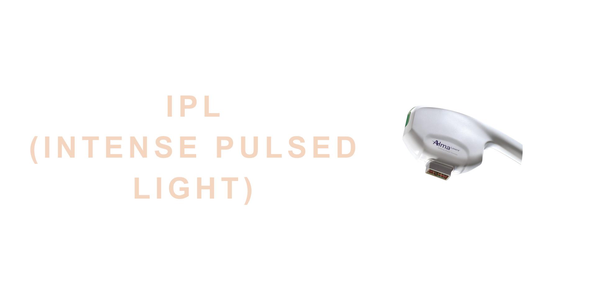 ipl-intense-pulsed-light-schoonheidsspecialiste-tessenderlo-belgie
