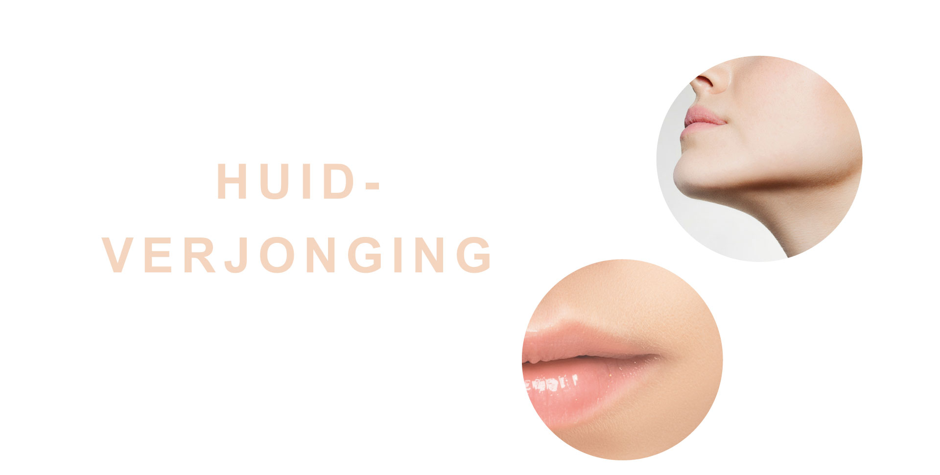 vejronging-botox-microneedling-fillers-isabelle-skincare-schoonheidsspecialiste-tessenderlo