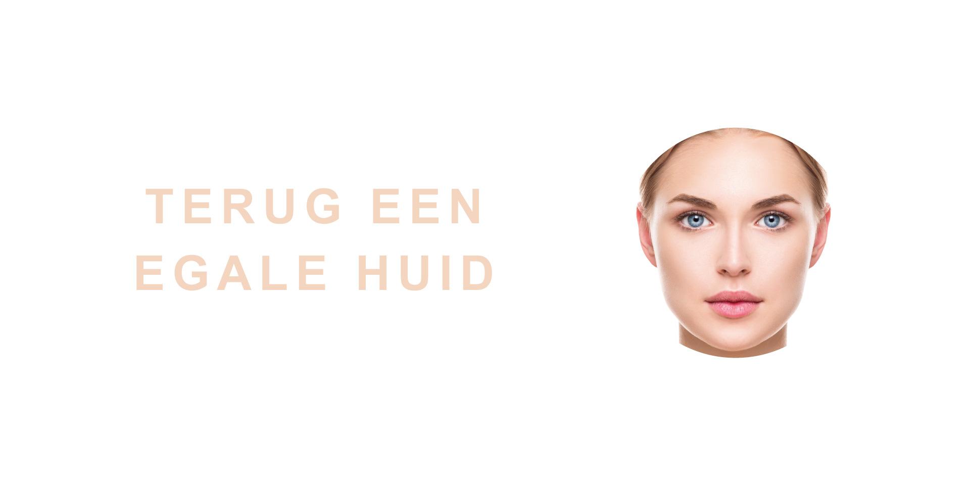 huidverbetering-egale-huid-schoonheidsspecialiste-tessenderlo