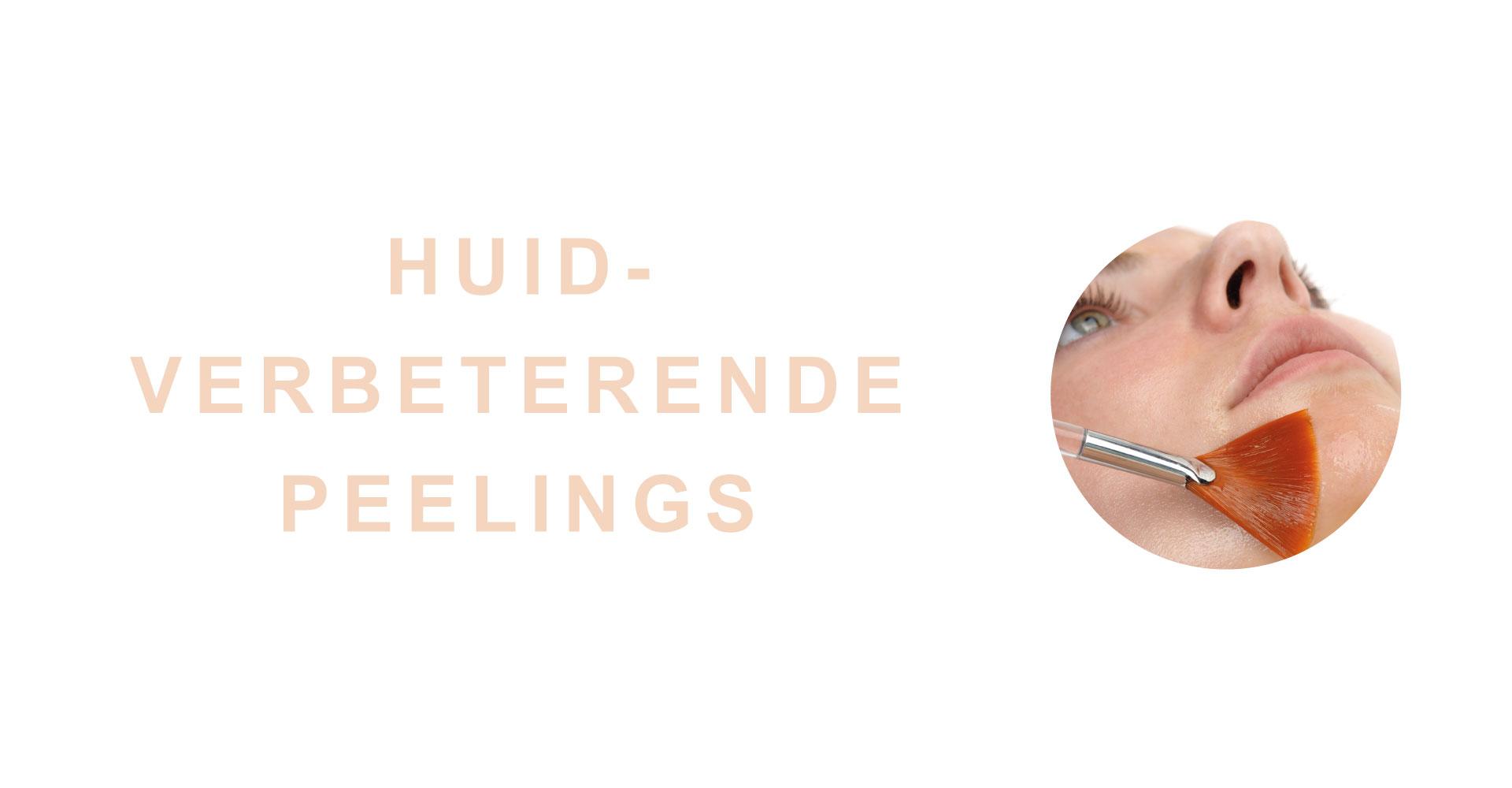 huidverbetering-peelings-skincare-isabelle-schoonheidsspecialiste-tessenderlo